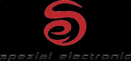 Spezial Electronic: Central Europe (Germany, Austria, Switzerland)