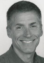Bill Lauer, CEO