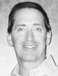 Gary Gilliam, CTO & VP of Engineering